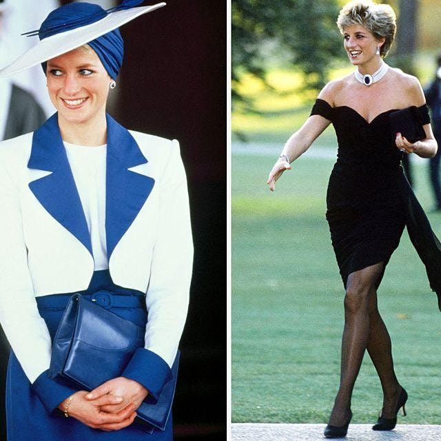 The Crown Official Walks: the Princess Diana Years, 24 January | Event in London | AllEvents.in