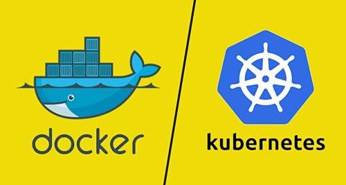 Docker & Kubernetes Training & Certification in Dhaka, Bangladesh | Event in Dhaka | AllEvents.in
