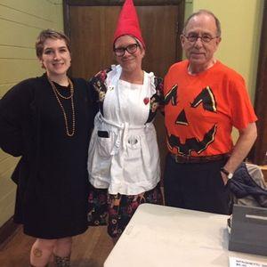 Halloween Events 2020 Huntsville Al October Halloween Fun, 2020 Style!, Episcopal Church of the Nativity