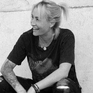 Sarah Connor - HERZ KRAFT WERKE - Tour 2021 I Dortmund