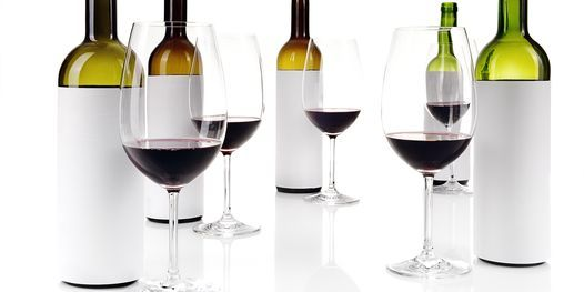 Blind Tasting: Canada, 1 June   Event in Greater Sudbury   AllEvents.in