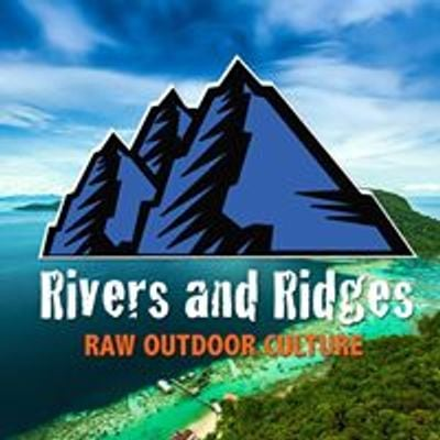 Rivers and Ridges