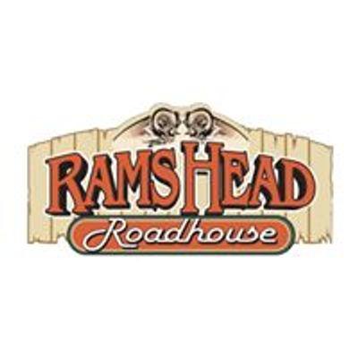 Rams Head Roadhouse