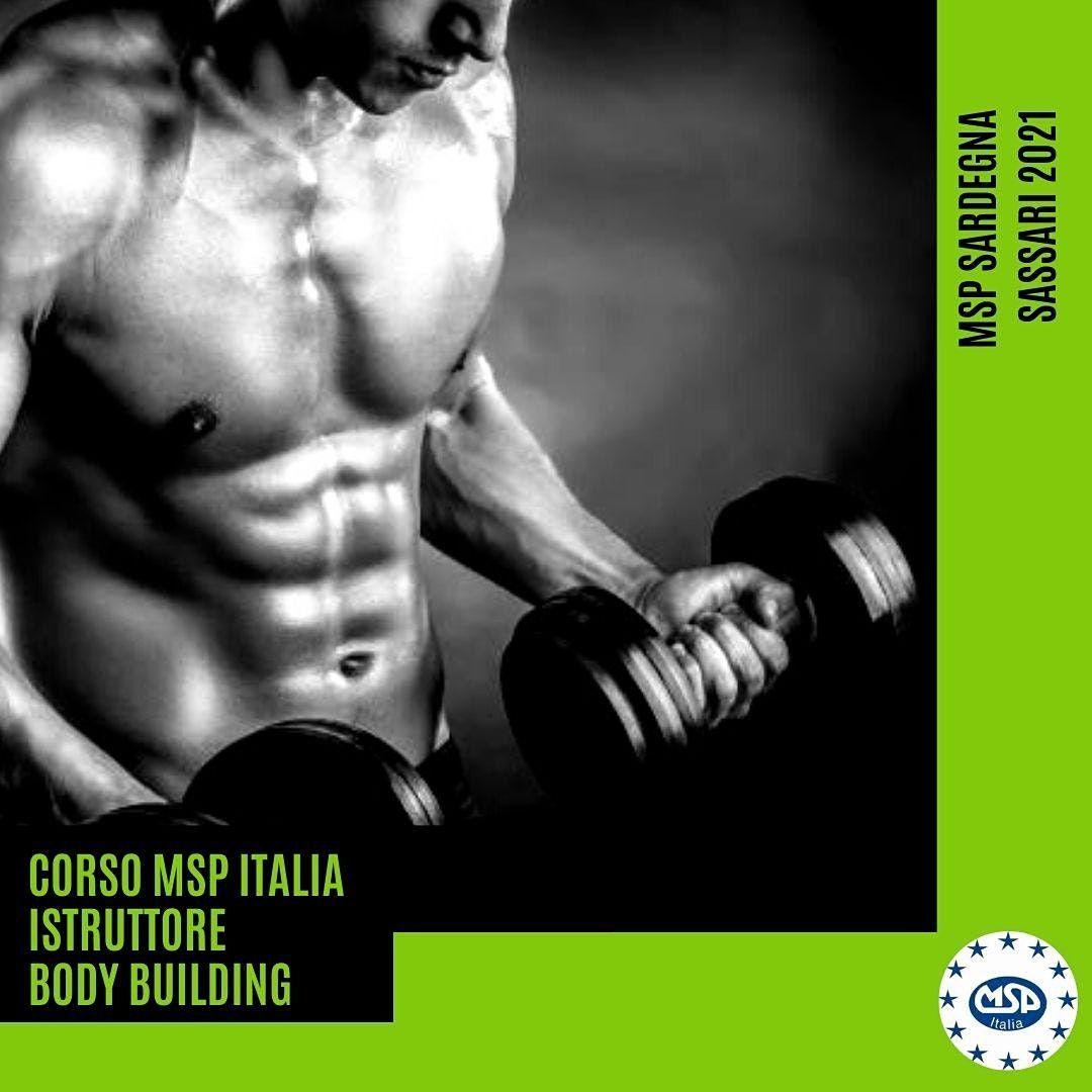 101 Ideas For steroidi struttura