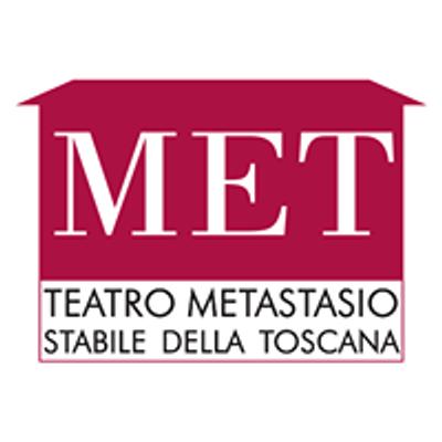 Teatro Metastasio