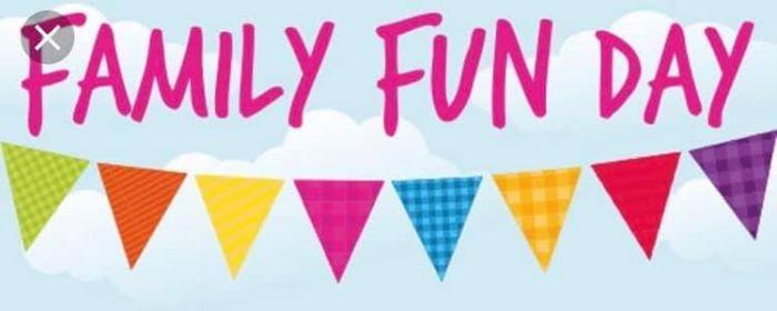 Chamberlayne Summer Fayre and Fun Day