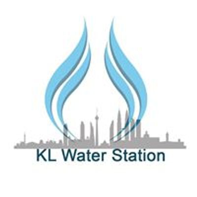 KL Water Station