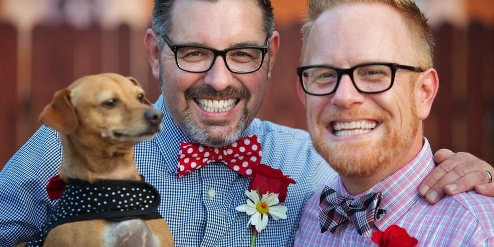 Nopeus dating arviot Los Angeles