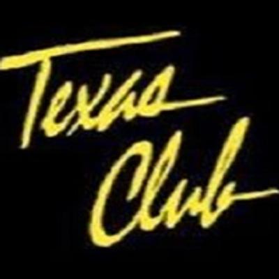 The Texas Club