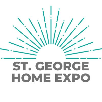 St. George Fall Home Expo