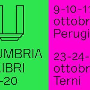 Umbria Libri 2020