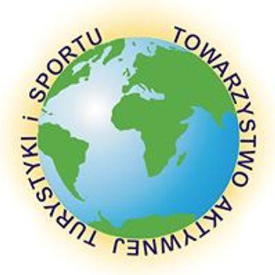 Towarzystwo Aktywnej Turystyki i Sportu