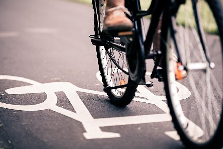 Wheels to Rail - Family Cycling, 30 October | Event in Evesham | AllEvents.in