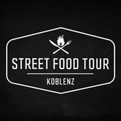 Street Food Tour // Koblenz