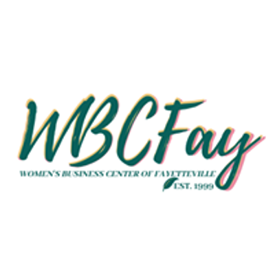 Women's Business Center of Fayetteville at CEED