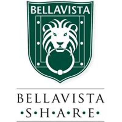 Bellavista SHARE