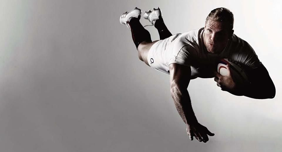 An Evening with James Haskell., 15 July | Event in Douglas | AllEvents.in
