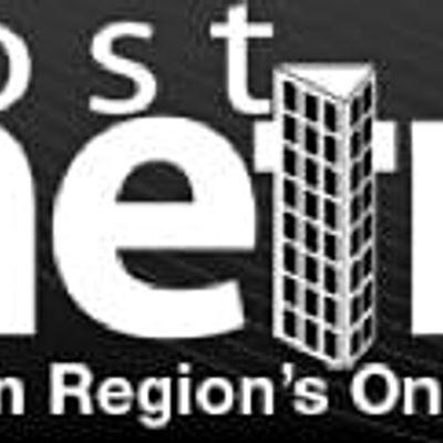 DaytonMostMetro.com