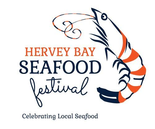 Hervey Bay Seafood Festival, 19 September   Event in Eli Waters   AllEvents.in