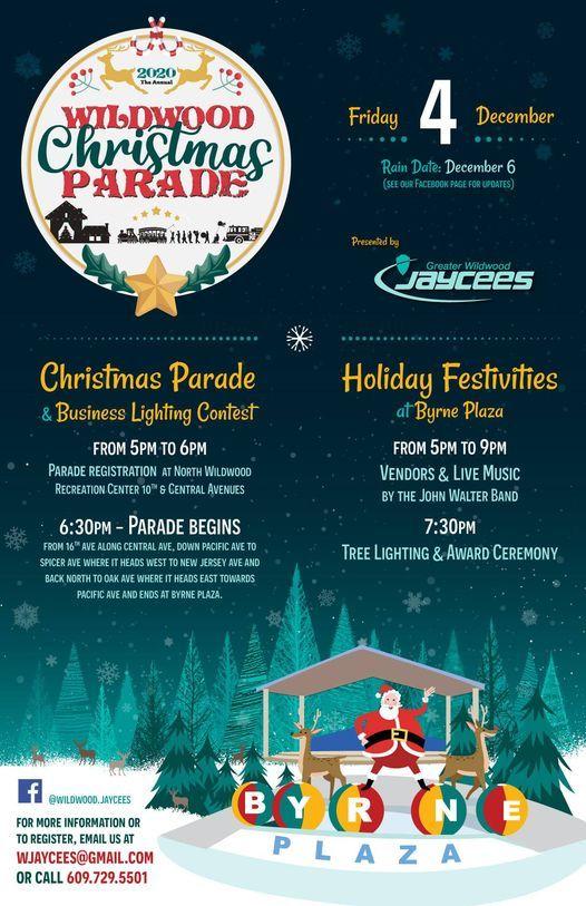 Hartwell Christmas Parade 2021 Parada Del Sol Parade Events In The City Top Upcoming Events For Parada Del Sol Parade