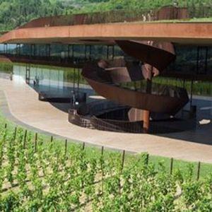 Antinori Virtual Wine Tasting  July 14  7pm  4 beautiful Italian Wines