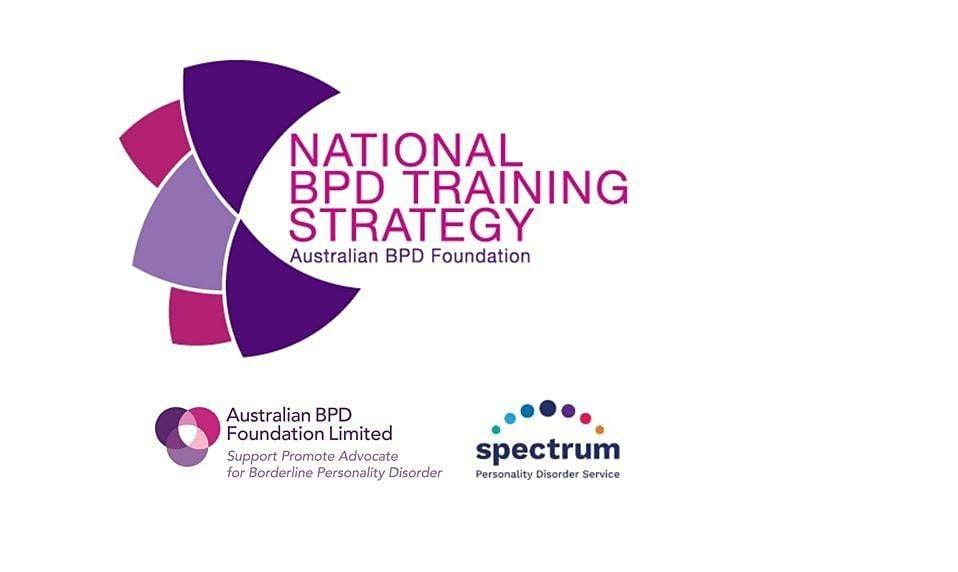 BPD Core Competency Workshop (2-days) (EOI ONLY) - BUNBURY, WA | Event in Bunbury | AllEvents.in