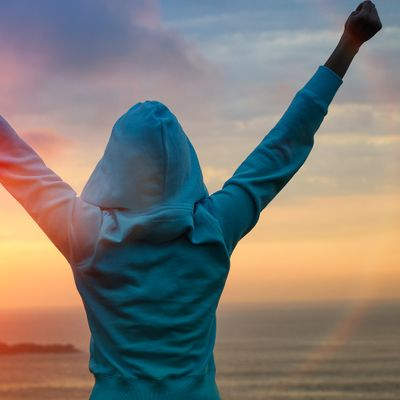 Short Course in Applied Positive Psychology - 2 Days - Sydney