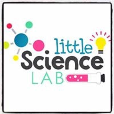 Little Science Lab