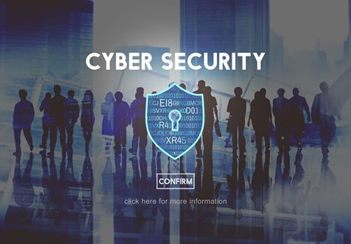 RCCE 5 Day Cybersecurity Training Program in Chennai at Chennai