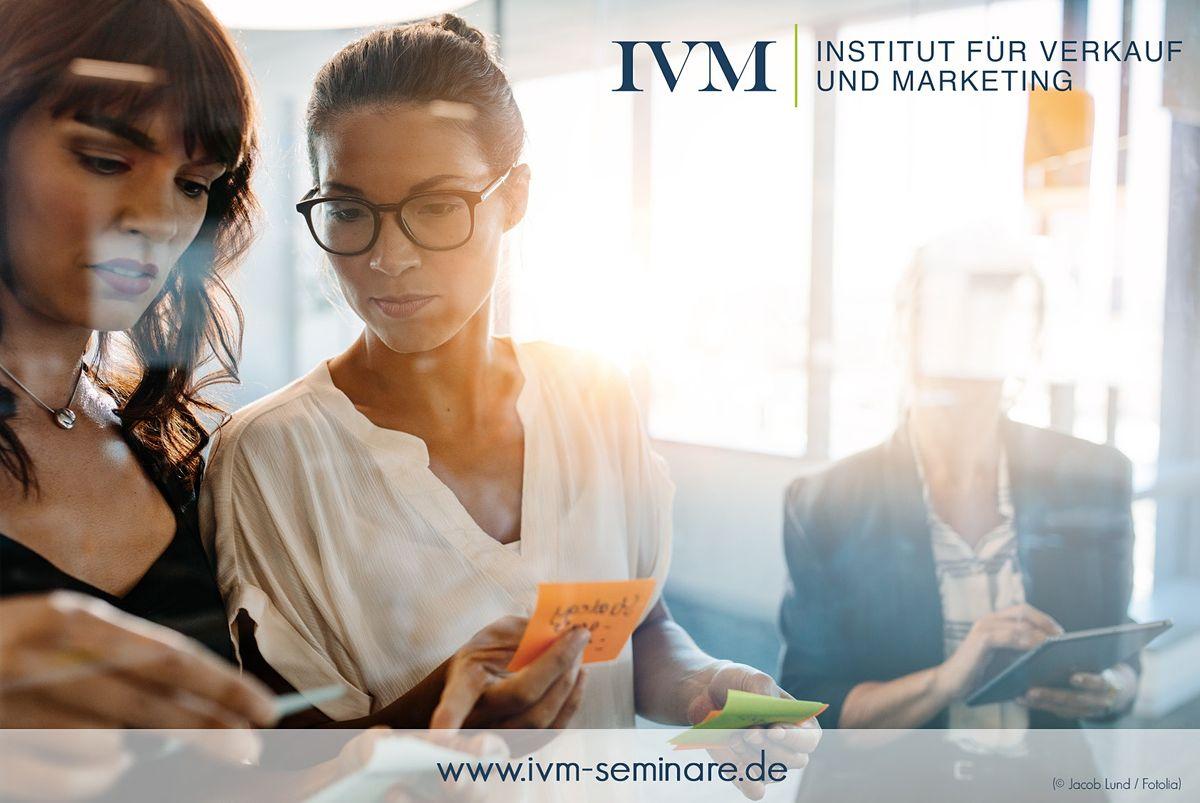 Seminar Produktmanagement und Innovationsmanagement, Marketingkurs | Event in Saarbrücken | AllEvents.in