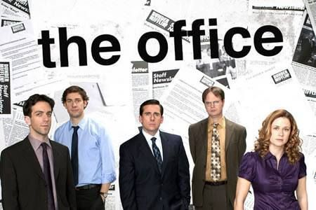 The Office TV Trivia, 2 January   Event in York   AllEvents.in