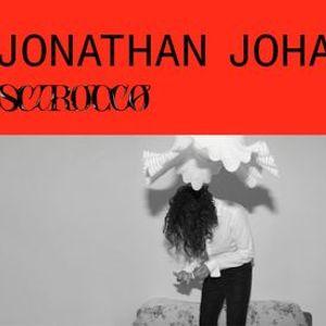 Jonathan Johansson  Mejeriet Lund - NYTT DATUM