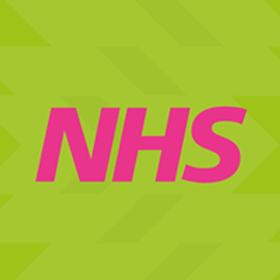 NHS Dorset Clinical Commissioning Group
