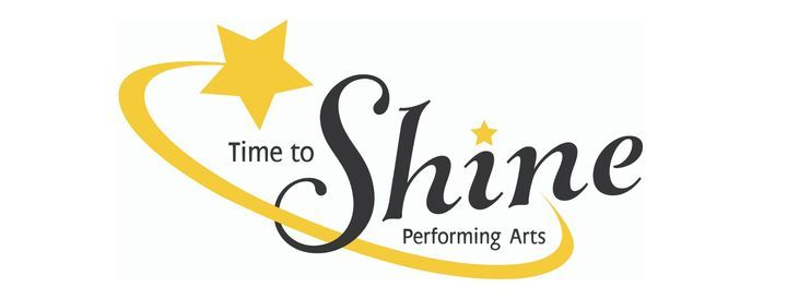 """""""Hit the Note"""" Singing Intensive, Half-day Summer Camp 