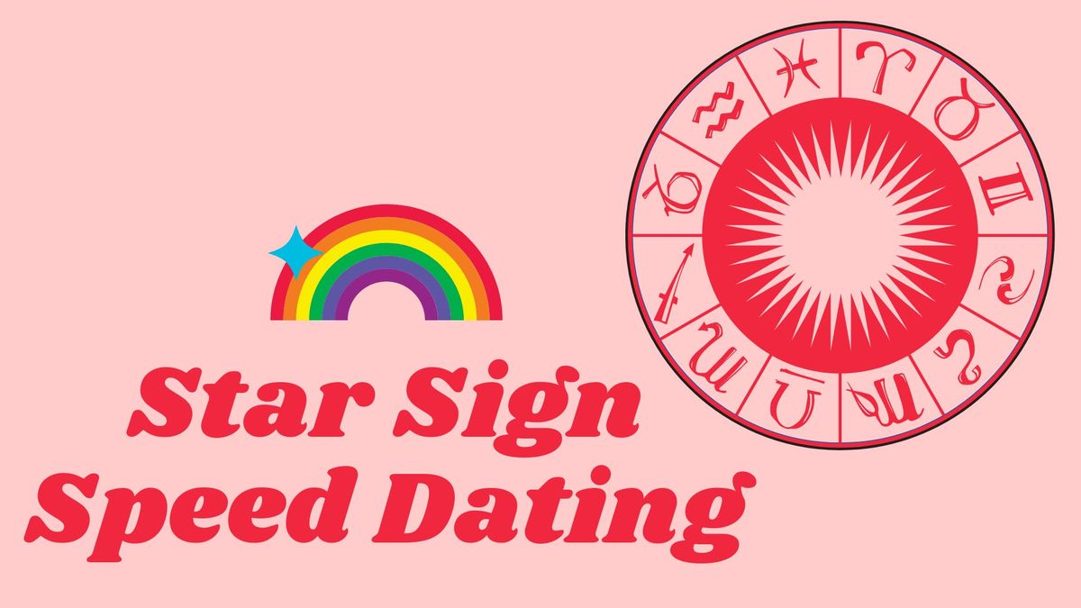 dating praksis for skilsmisse