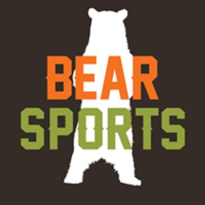 Bearsports