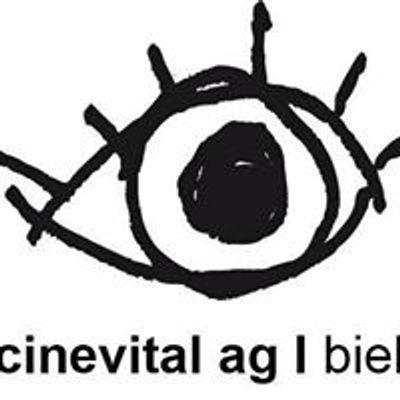 Cinevital AG