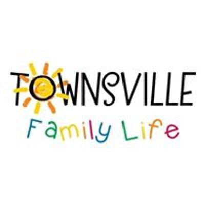 Townsville Family Life