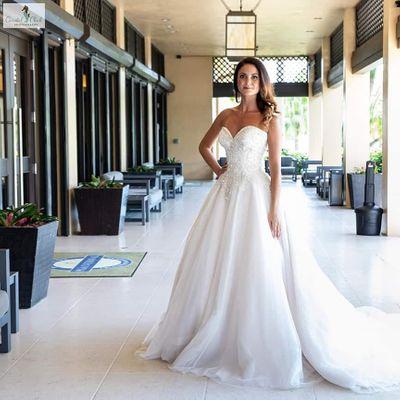 The Palm Beach Wedding Expo