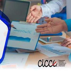 Programa Tcnico Laboral en Gestin Empresarial