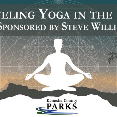 Traveling Yoga Series Kemper Center (Soccer Field)