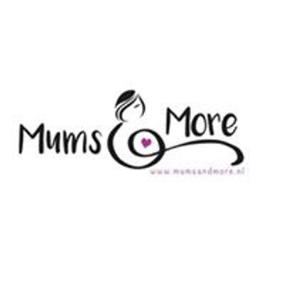 Mums&more