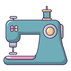 Sewing Machine Workshop