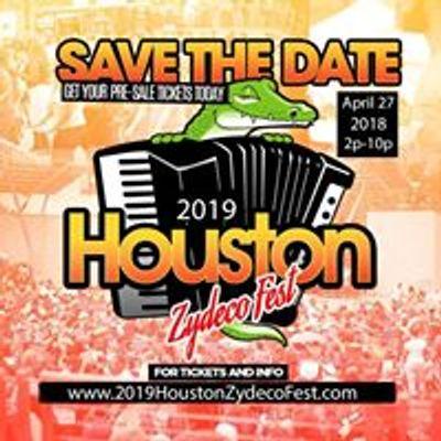 Houston Zydeco Fest