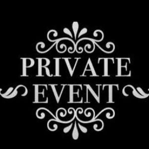 Mad Manners PRIVATE event