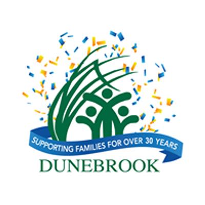 Dunebrook, Inc.