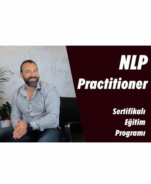 Nlp Practitioner Eitim Program