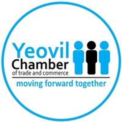 Yeovil Chamber of Trade