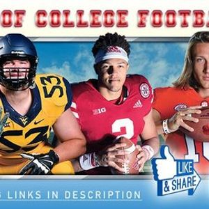 LSU Tigers  College Football (NCAAF) Live Online Video Coverage