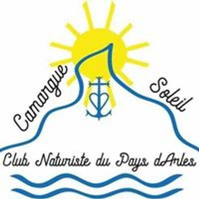 Club Naturiste Camargue Soleil